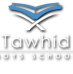 INSET DAY AT TAWHID