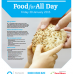 'FOOD FOR ALL DAY' EVENT HELD AT TAWHID