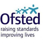 Ofsted Report 2014-2015