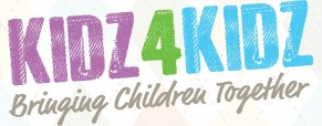 UWT Kidz 4 Kidz Charity Fundraising Project