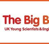 Year 8 Trip to Big Bang Fair