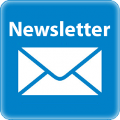 Half-Term Newsletter