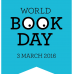 World Book Day 2016 at Tawhid