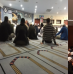 3rd Annual Quran Competition