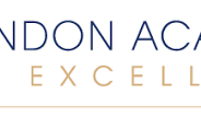 London Academy of Excellence visits TBS