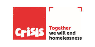 Crisis UK visit TBS to promote homelessness….