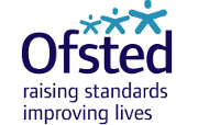 Latest Ofsted Report May 2018